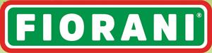 Fiorani & C S.p.A
